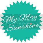 My May Sunshine