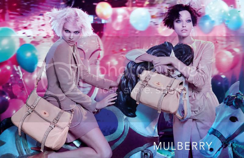 Mulberry 1