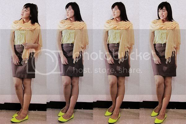 10 Yellow 11 Aug