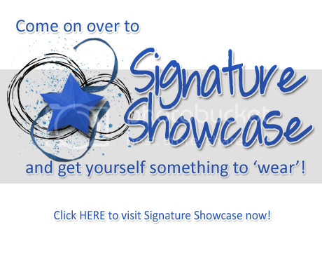 Click Here to Visit Signature Showcase